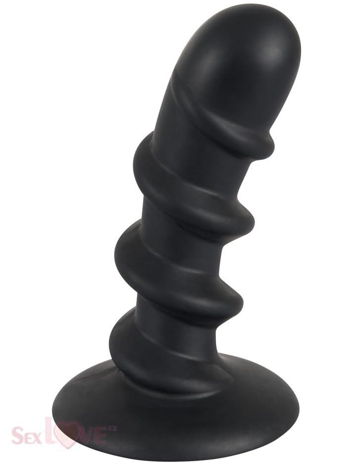 zloděj sex videa