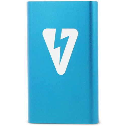 Powerbanka EroVolt PowerBank (8000 mAh)