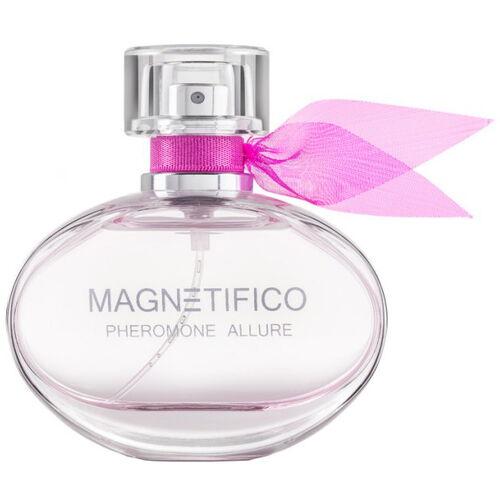 Dámský parfém s feromony MAGNETIFICO Allure (50 ml)