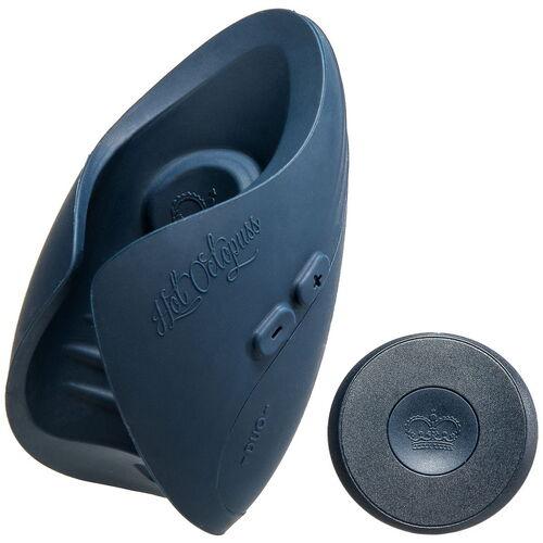 Stimulátor pro muže a ženy Pulse III Duo