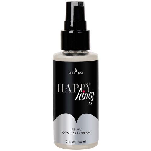 Krém na anální sex pro uvolnění Happy Hiney