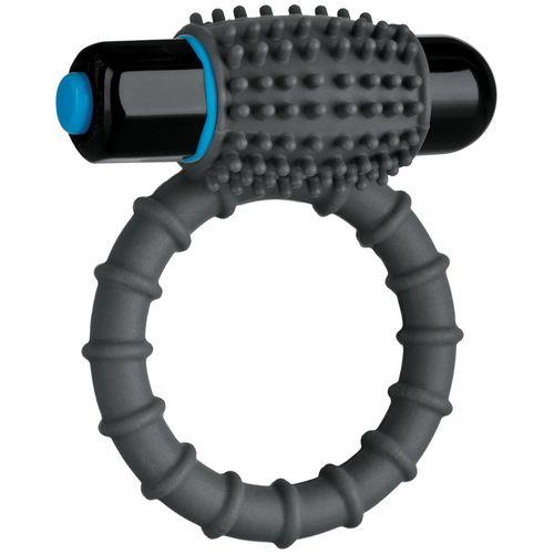Vibrační erekční kroužek OptiMALE