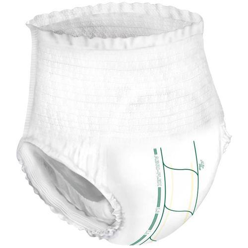 Plenkové kalhotky Abena ABRI-FLEX Premium - velikost L