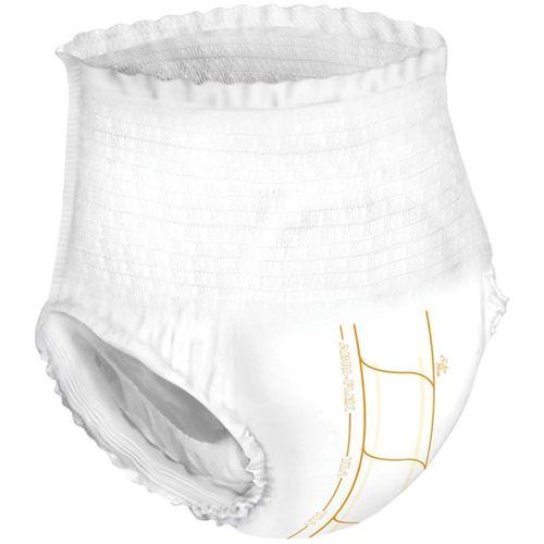 Plenkové kalhotky Abena ABRI-FLEX Premium - velikost XL