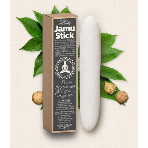 Vaginální tyčinka Jamu Stick Original