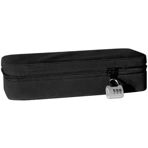 Kufřík na erotické pomůcky Secret box