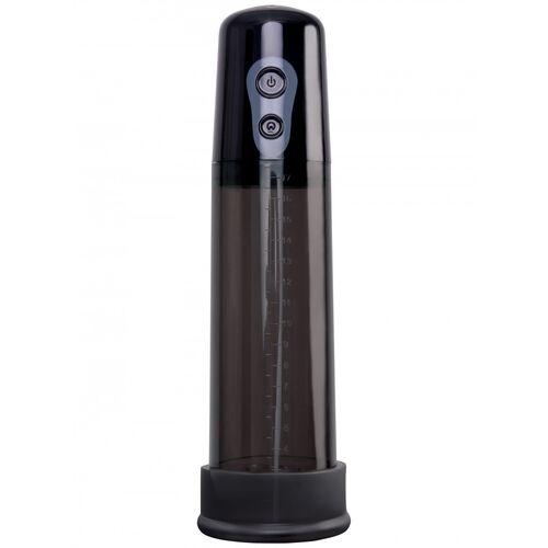 Automatická vakuová pumpa pro muže Man Up