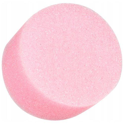Menstruační houbička Soft-Tampons PROFESSIONAL (1 ks)