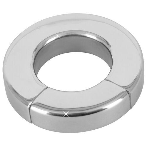 Magnetický natahovač varlat Sextreme ( 234g)