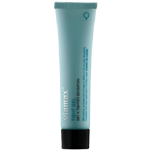 Stimulační gel pro zúžení vaginy Viamax - Tight Gel (15 ml)