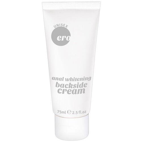 Bělicí krém na zadeček Anal Whitening Backside Cream (75 ml)