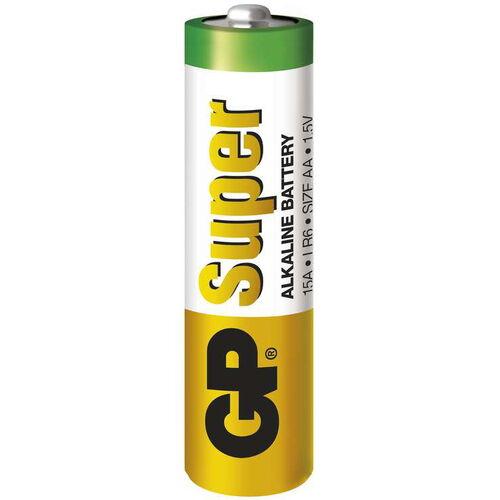 Aklaická baterie AA, LR6 Vinergy