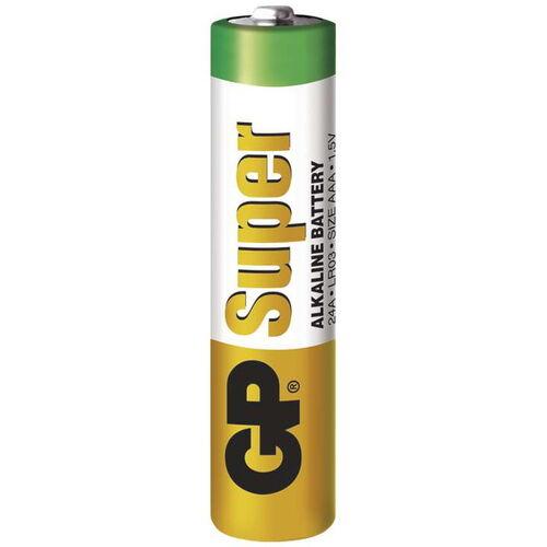 Baterie AAA, LR03 Vinergy alkalická