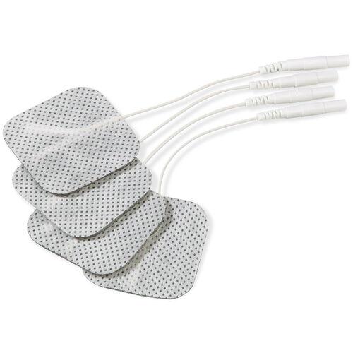 Elektrody Mystim pro elektrosex
